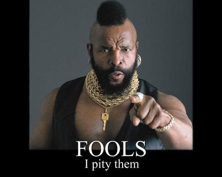 I_pity_the_fool_by_phrozendemon_medium