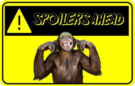 Spoilers_medium