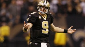 Drew-brees-saints-032-300x168_medium