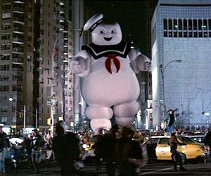 300px-stay-puft-marshmallow-man_medium