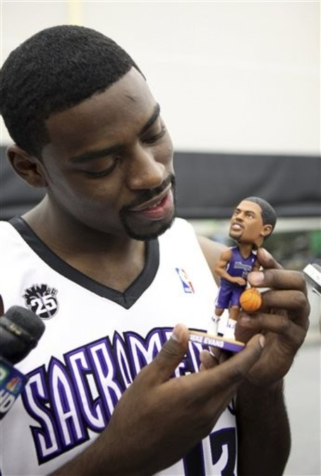 Tyreke-evans-sacramento-kings_medium