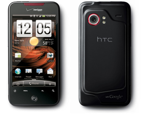 Htc-droid-incredible-5_medium