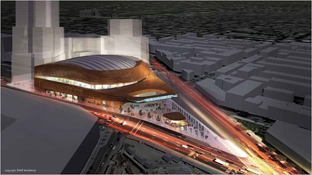New-york-city-brooklyn-atlantic-yards-barclays-center-shop-architects-ellerbe-becket-578x325_medium