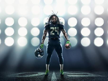 Lynch-blue_nohelmet--nfl_mezz_1280_1024_medium