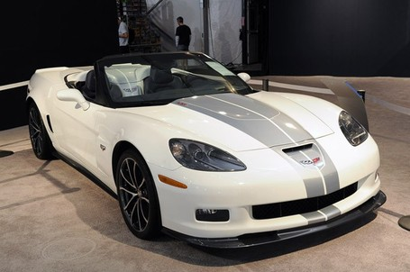 2013-chevrolet-corvette-427-convertible-bj-1327039484_medium