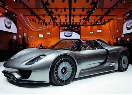 2013-porsche-918-spyder-supercar_medium_medium