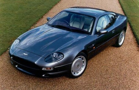 Aston_martin_db7_x_medium_medium