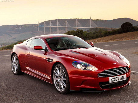 Aston-martin-dbs-1v_medium_medium