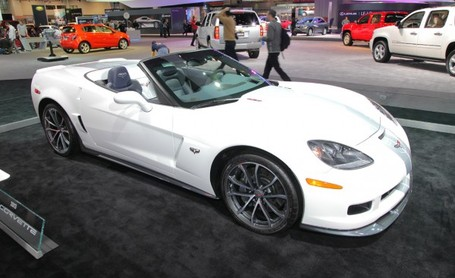 2013-chevrolet-corvette-427-convertible-06_gallery_image_large_medium_medium