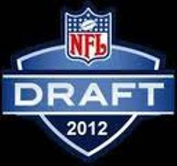 2012-nfl-draft-logo_medium