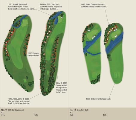 Golf6_medium