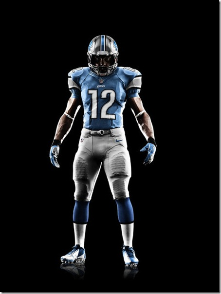 Detroit_lions_nike_uniform_jersey_elite_51