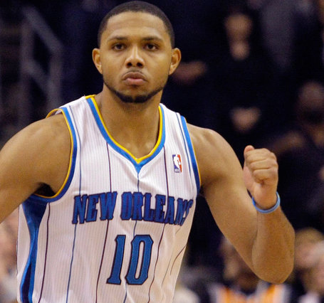 Eric-gordon-hornets-122611jpg-9e037c0965491b70_medium