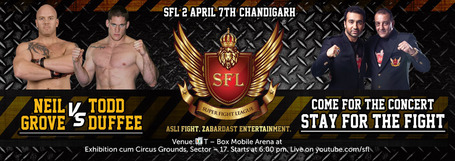 Banner-sfl2-fighter_medium