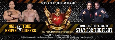 Banner-sfl2-fighter_medium