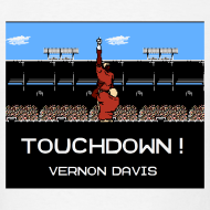 Td-vernon-davis_design_medium