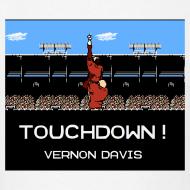 Td-vernon-davis_design_medium