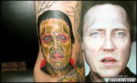 Worst-tattoos-12_medium