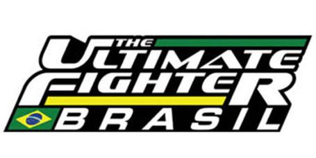 The-ultimate-fighter-brazil_medium