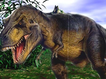 T-rex_medium