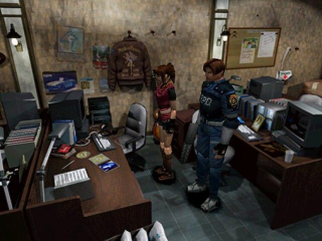 Resident-evil-2-stars-office-screenshot-big_medium
