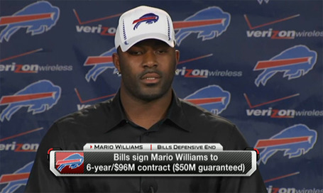 Mario-williams-buffalo-bills-madden-13_medium