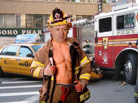 Fireman_2520bobby_jpg_medium