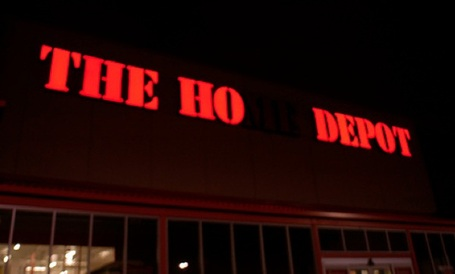Home-depot-neon-sign-fail_medium