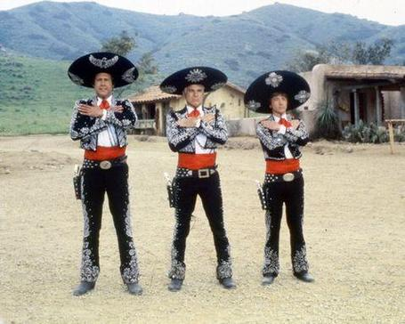 Three_20amigos_medium