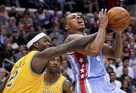 Grizzlies_clippers_bas_289_29_t607_jpg_medium