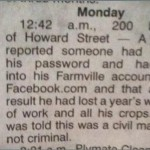 Farmville-police-report-150x150_medium