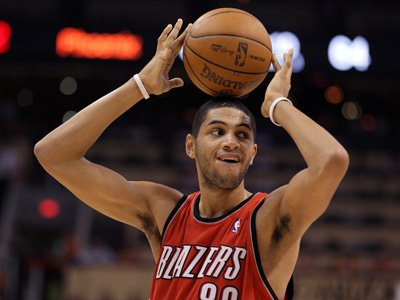 Nicolas-batum-portland-trail-blazers-12-million_medium
