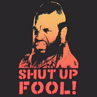 Mrt_shut_up_fool_large_medium