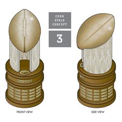 Trophy3_medium