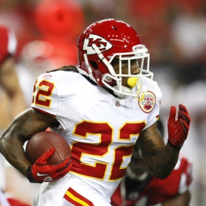 Dexter-mccluster-chiefs_medium