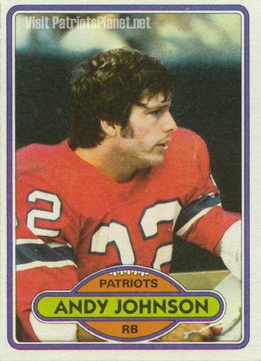 372-andyjohnson-front_medium