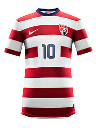 Usajersey-articleinline_medium