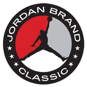 Jordanbrandclassic_medium