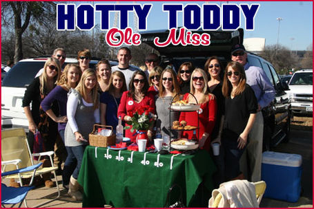 1-8-09-hottytoddy_medium