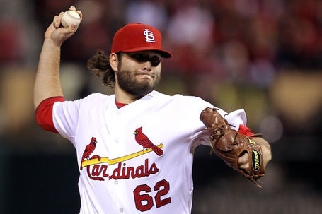 Lance_lynn_2011_world_series_game_6_texas_ftqjmcheipul_medium