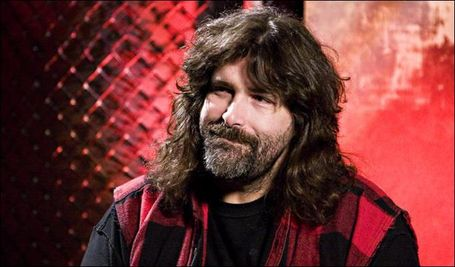 Mick_foley_20110729_1099770413_medium