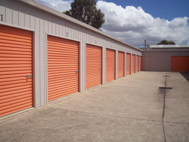 Self-storage-units_medium