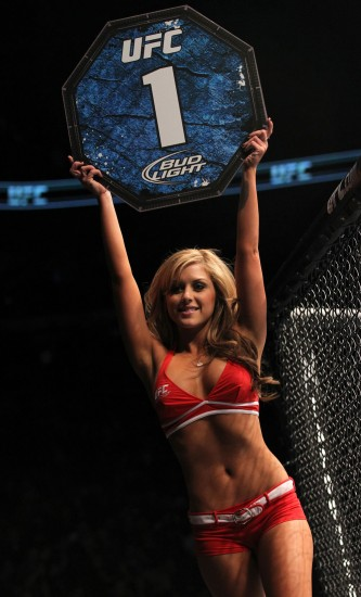 Ufc-140_brittney-palmer-333x550_medium
