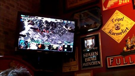 081911barcraft_512x288_medium