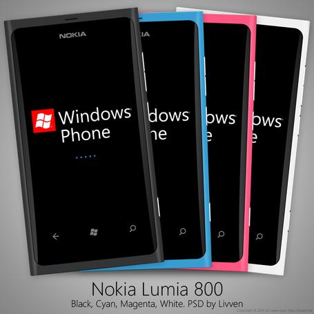 Lumia_20800_medium