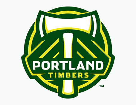 Portland-timbers-mls_medium