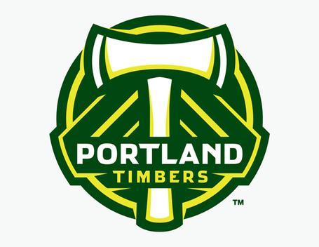 Portland-timbers-mls_medium