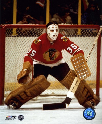 P-48161-tony-esposito-chicago-blackhawks-8x10-photo-hf-9140_medium