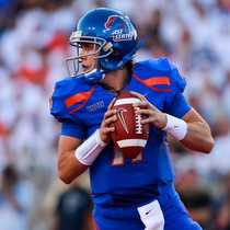 Kellen_moore_104689837_medium