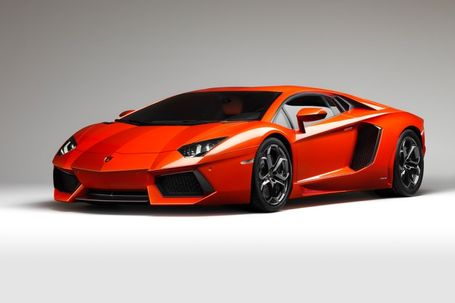 2011_lamborghini_aventador_f34_ns_30911_717_medium